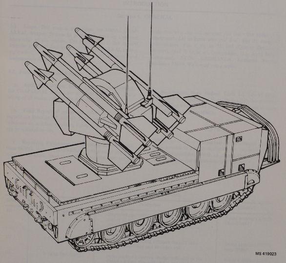 bpb surplus    manuals    ordnance    m48a2  mim