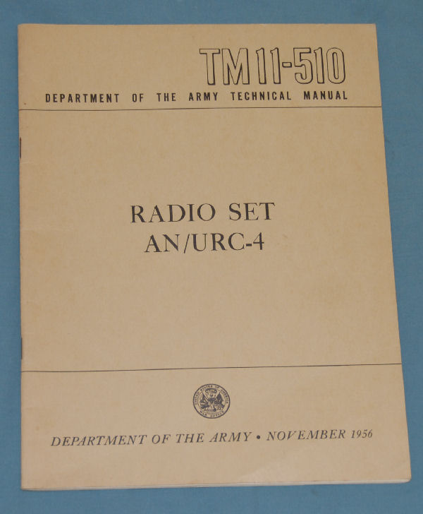 u s army technical manuals list military tm 11 technical