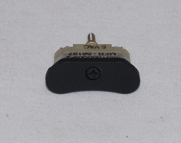 8851000008-2, AN/APN-232 Lamp Assembly