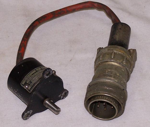 LG16E1, Transmitter position