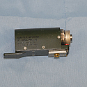 UG-1884/PRC-75, Radio Antenna Adapter