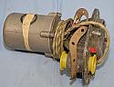 TFD27300-6, Fuel Booster Pump