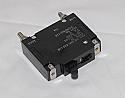M55629/1-115, AMI-Z22-115, Circuit Breaker, 30 Amp