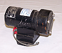 10-61329-5, XW20548-M1A-1, Motor Assembly, DC