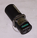 2589124-902, Miniature Rate Gyro