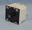MS21984-20, D6760-1-20, Circuit Breaker, 20 Amp