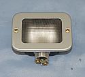 10-0688-5, Aircraft Floodlight Assembly