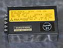 BC333/256, Static Power Inverter, DC- AC
