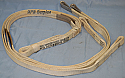 184E0071-101, Harness Assembly, T-38