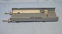 0N501620-1, Z-AKM, Mounting Rack