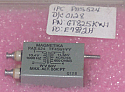 TF4S21YY, GT825KW1, PAS524, Audio Transformer