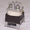9445, 10-60828-2, Power Transformer, 400 Hz