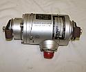 8TJ85GAV1, Rate of Flow Transmitter