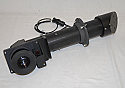 119299-30, Periscope Assembly
