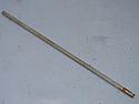 AT-197/GR Antenna Part, Radial