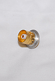 1A20206H01, RF Connector Assembly, AN/SPS-40E