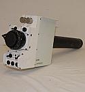 24608, Coupler, Gunner Optics, LAV25