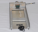 WMI-701, Mounting Tray, Radar Indicator