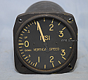 SLZ9084, Vertical Speed Indicator