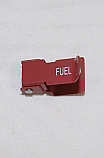 8916H996, Switch Guard, Fuel, F-16