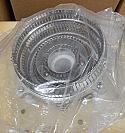 Y632C, Tube Socket, 4CX10000