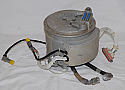 DW4094, 717513641, Slip Ring Assembly, Unknown Missile System