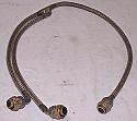 PWA 589789, GL 42923, Cable Harness, TF-30-P6 Engine