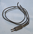 56B2M-1, Connector Assembly