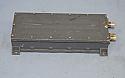 AM-7314/URN, Amplifier, Antenna