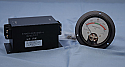 5055007, Frequency Meter Indicator Set, 360 - 440 Hz