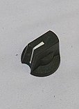A3148141-1, Knob, SINCGARS