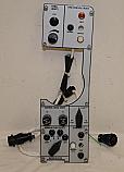 117274, Panel Assembly, Gunner, M1A1