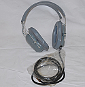 494190001-694, Headset