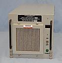 OL-444(V)USQ, Computer Assembly