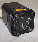 3K90026-105, 459-136, Radar Altitude Indicator