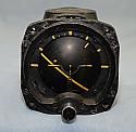 872740, 1260-1A, Gyro, Horizon Indicator