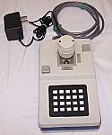 610, Programmable Joystick