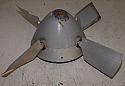 E10-19192, Ram Air Power Unit Propeller