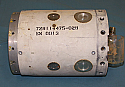 728114475-029, MIM-146, Missile Body Part