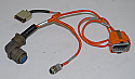 29421, Test Set Cable Assembly, ARC