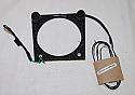 20-0506-1, GB841AJ2, Instrument Light Unit