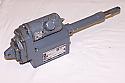 ELA3-174-1, 31512-1, Linear Actuator
