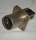 11682345, MS52131-1, Connector Receptacle
