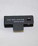 126425, Lock Bracket Assembly, PSN-11