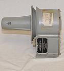 NT49546, Naval Ship Loudspeaker