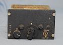 C-825/AIC-10, Audio Control Panel