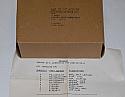 1549003, Generator Repair Kit, 28B139-53A