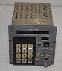 CV-3678/A, 707046-801, Sonar Processor Control, P-3