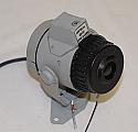 15-0635-3, Used Spot Light Assembly