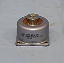 HT21639-100, NGM500DR1, Shock Mount